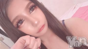 甲府ソープオレンジハウス まほ(21)の2021年5月4日写メブログ「新鮮なビタミンを摂取」