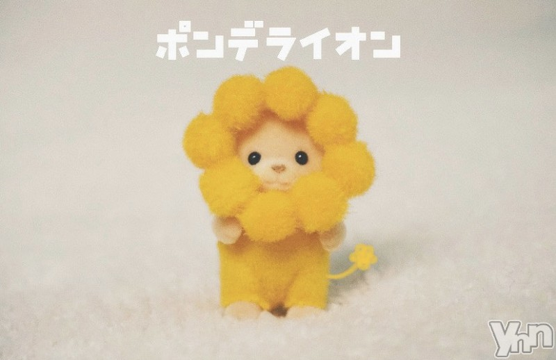 甲府ソープBARUBORA(バルボラ) あいか(20)の2021年6月9日写メブログ「お気にありがとうございます❤︎