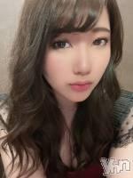 甲府キャバクラAQUARIUS(アクエリアス) みわ(23)の5月7日写メブログ「おはぉ〜」