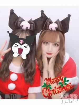 甲府ソープ BARUBORA(バルボラ) あおい(20)の12月26日写メブログ「クリスマス?」
