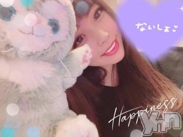甲府ソープ オレンジハウス いぶ(21)の7月19日写メブログ「おはようございます?」
