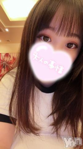 甲府ソープオレンジハウス いぶ(21)の2021年2月23日写メブログ「完売御礼」