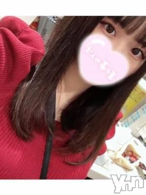甲府ソープ 石亭(セキテイ) いぶ(21)の2月24日写メブログ「おはようございます?」
