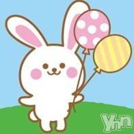 甲府ソープ石亭(セキテイ) いぶ(21)の2021年4月7日写メブログ「19:00」