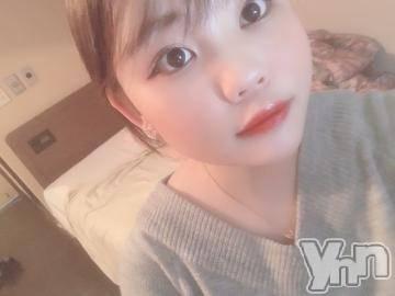 甲府ソープ オレンジハウス いちご(19)の1月6日写メブログ「おはようございます??」