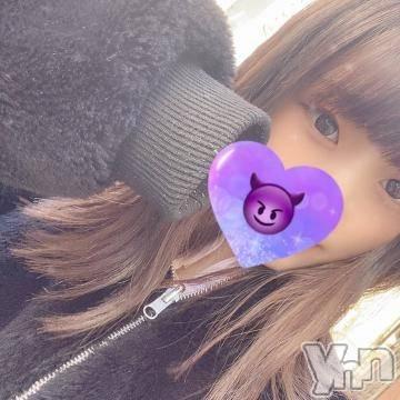 甲府ソープ 石亭(セキテイ) らん(22)の2月27日写メブログ「??休憩」