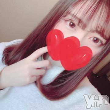 甲府ソープ オレンジハウス えり(21)の1月7日写メブログ「おはようございます?」