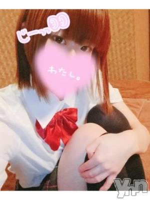 甲府ソープ BARUBORA(バルボラ) ひまり(20)の1月26日写メブログ「退勤です!」