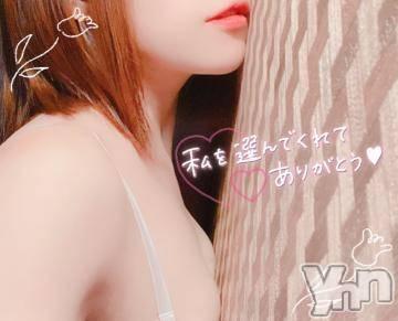 甲府ソープ BARUBORA(バルボラ) ひまり(20)の2月6日写メブログ「?20時頃のはじめましてYさんへ!」