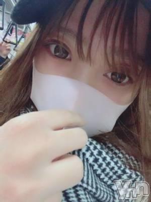 甲府ソープ 石亭(セキテイ) とわ(22)の1月6日写メブログ「おはよう???今日から!」