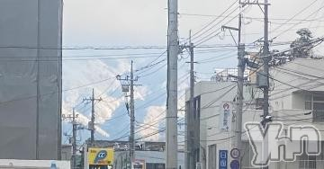 甲府ソープオレンジハウス ふうか(20)の2021年1月13日写メブログ「おはよ」