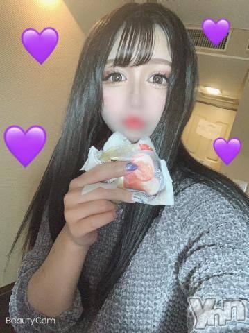 甲府ソープオレンジハウス あいり(19)の1月18日写メブログ「最終日?」