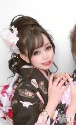 甲府ソープ オレンジハウス あいり(19)の1月12日写メブログ「余韻に浸ってた」