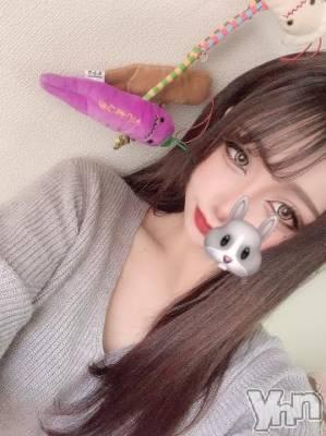 甲府ソープ オレンジハウス あいり(19)の3月31日写メブログ「早く?」