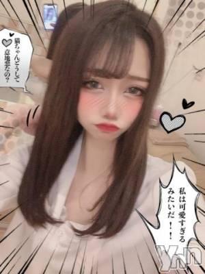 甲府ソープ オレンジハウス あいり(19)の4月1日写メブログ「きゅ!!!」