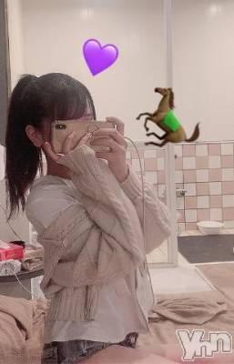 甲府ソープ オレンジハウス あいり(19)の4月5日写メブログ「お疲れサマンサ!!」