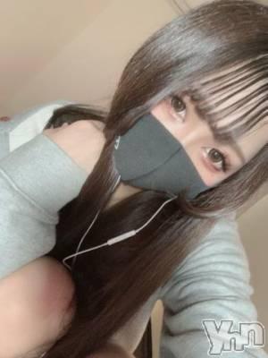 甲府ソープ オレンジハウス あいり(19)の5月1日写メブログ「ごろごろ」