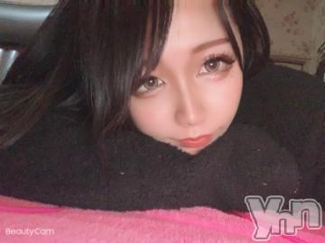 甲府ソープオレンジハウス あいり(19)の2021年1月12日写メブログ「多分だけど子供」