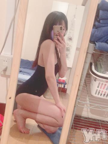 甲府ソープオレンジハウス あいり(19)の2021年1月13日写メブログ「おはヨ?」