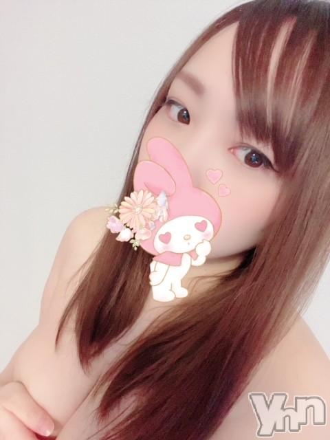 甲府ホテヘルCandy(キャンディー) 新人りお(26)の2021年1月11日写メブログ「ありがとう」