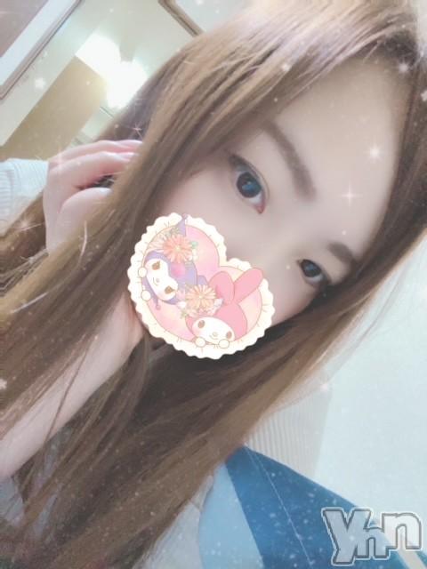 甲府ホテヘルCandy(キャンディー) 新人りお(26)の2021年1月12日写メブログ「ぬくぬく」
