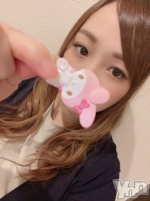 甲府ホテヘルCandy(キャンディー) 新人りお(26)の2021年1月13日写メブログ「ありがとう」