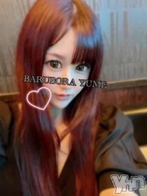 甲府ソープ BARUBORA(バルボラ) ゆめ(25)の7月29日写メブログ「?明日から?」