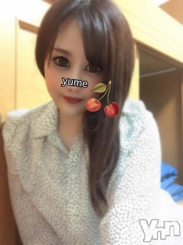 甲府ソープBARUBORA(バルボラ) ゆめ(25)の2021年2月23日写メブログ「今日も?」