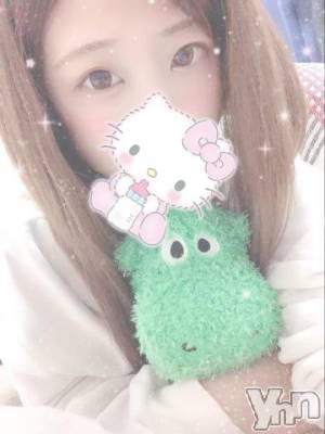 甲府ソープ オレンジハウス かぐや(23)の1月15日写メブログ「おはよ?」