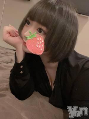 甲府ソープ オレンジハウス てぃあ(19)の6月4日写メブログ「おはようございます??*.。」