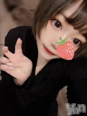 甲府ソープ オレンジハウス てぃあ(19)の6月8日写メブログ「出勤しました」