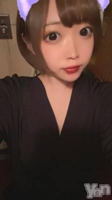 甲府ソープ オレンジハウス てぃあ(19)の6月9日写メブログ「おはようございます?」