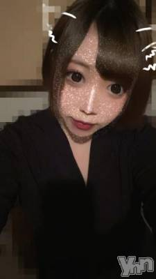甲府ソープ オレンジハウス てぃあ(19)の7月31日写メブログ「お久しぶりです」