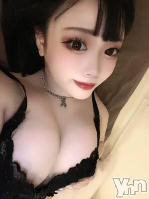 甲府ソープ オレンジハウス てぃあ(19)の9月25日写メブログ「おはよう?」
