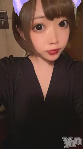 甲府ソープオレンジハウス てぃあ(19)の2021年6月9日写メブログ「おはようございます?」