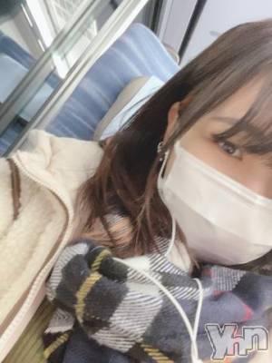甲府ソープ オレンジハウス みあ(19)の1月16日写メブログ「むかってるよ!」