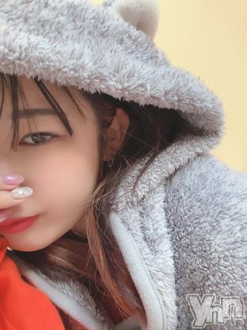 甲府ソープオレンジハウス みあ(19)の2021年1月13日写メブログ「17日から!」