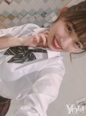 かこ(22)