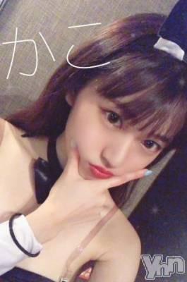 甲府ソープ オレンジハウス かこ(22)の1月18日写メブログ「充電バッチリ ?」