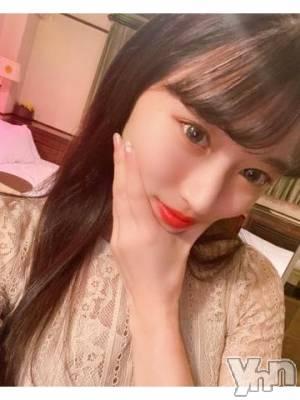 甲府ソープ オレンジハウス かこ(22)の4月25日写メブログ「今日も1日 ??」