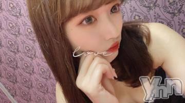 甲府ソープ オレンジハウス かこ(22)の4月27日写メブログ「4日目 おはようございます? .?」