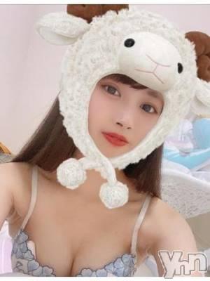 甲府ソープ オレンジハウス かこ(22)の6月5日写メブログ「嬉しい(^v^)?」