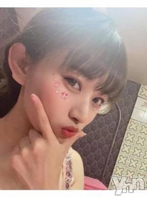 甲府ソープ オレンジハウス かこ(22)の6月7日写メブログ「な、な、なんと!!!!」