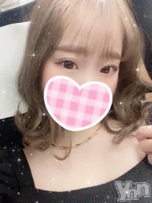 甲府ソープ オレンジハウス あずき(21)の2月25日写メブログ「こんにちはっ???」
