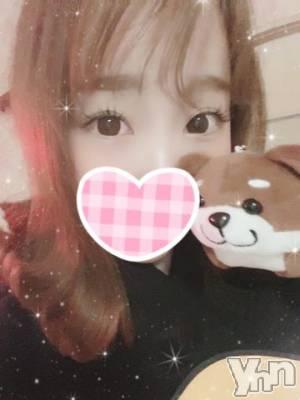 甲府ソープ オレンジハウス あずき(21)の3月12日写メブログ「ワンちゃん???」