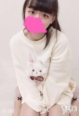 甲府ホテヘル Candy(キャンディー) 体験入店さくら(18)の1月16日写メブログ「ありがとう!」