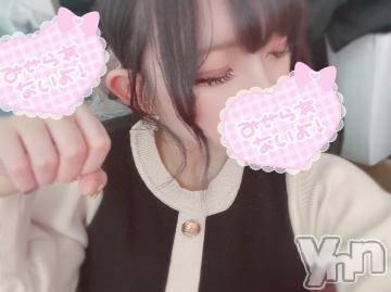 甲府ソープ オレンジハウス おと(22)の1月14日写メブログ「thankx??」