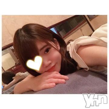 甲府ソープ オレンジハウス ゆぱ(22)の1月26日写メブログ「盛り上がり?」