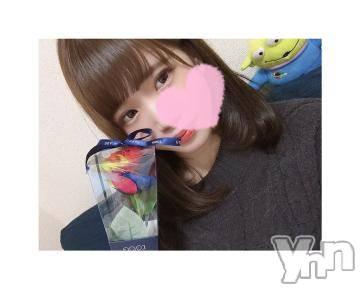 甲府ソープ オレンジハウス ゆぱ(22)の3月12日写メブログ「おはよんっ!」
