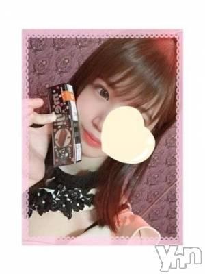 甲府ソープ オレンジハウス ゆぱ(22)の3月12日写メブログ「ちょこちょこ?」